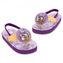 Flip Flop DAISY DUCK Disney USA