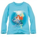 Bluza ARIEL Disney USA