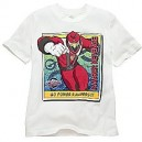 Tricou POWER RANGERS Disney USA