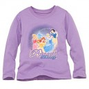 Bluza PRINCESS Disney USA